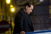 Ông Berlusconi bị Thượng viện trục xuất