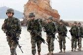 Triều Tiên lại dọa đốt Nhà Xanh