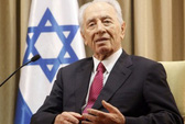 Tổng thống Israel sẵn sàng gặp người đồng cấp Iran