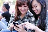 Lãi to, 3 nhà mạng vẫn tăng cước 3G