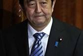 Thủ tướng Nhật Bản gửi đồ cúng đến đền Yasukuni