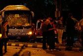 Singapore chấn động vì bạo loạn