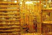 Thái Lan: Cảnh sát cướp số vàng gần 3,5 tỉ đồng