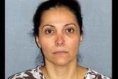 Công nương Ả Rập Saudi bị buộc tội buôn người