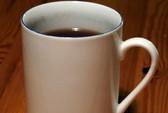 Vợ đánh chết chồng ngoại tình bằng tách cà phê