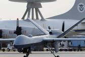 UAV Mỹ tấn công nhầm đoàn xe đám cưới