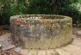 Phát hiện giếng cổ hơn 600 năm gần thành nhà Hồ