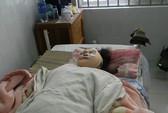 Nửa đêm, con rể bịt mặt đập đầu mẹ vợ bất tỉnh