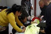 Trung Quốc: Tử hình hiệu trưởng đầu độc học sinh