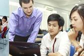 UEF tuyển sinh chương trình liên kết ĐH Mỹ