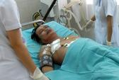 Cứu bệnh nhân vỡ động mạch chủ bụng, nguy kịch