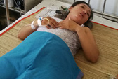 29 người nhập viện sau khi ăn bánh mì