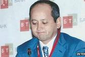 Interpol bắt tài phiệt Kazakhstan biển thủ 5 tỉ USD