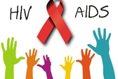 Bình Dương: Hơn 7.600 người có HIV