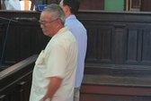 Y án 3 năm tù nguyên Trưởng Phòng CSĐT CA tỉnh Tiền Giang