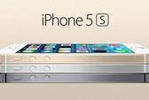 """Ý tưởng tốt nhất của Tim Cook đến nay chỉ là iPhone """"màu vàng"""""""
