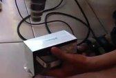 Biến iPhone cũ thành mới, quá dễ!