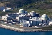 Nhật Bản đóng cửa lò hạt nhân cuối cùng