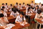 Hỗ trợ tối đa cho học sinh đi thi