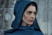 Anne Hathaway tỏa sáng