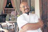 Từ nghiện cờ bạc thành bếp trưởng tài danh