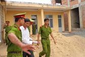 Vụ tiêu cực liên quan ở tỉnh Bình Phước: Bắt giam 3 lãnh đạo sở