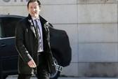 Thẩm phán thẩm vấn ông Nicolas Sarkozy bị dọa giết