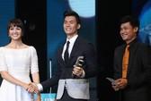 Giải thưởng Truyền hình HTV 2013: Hoài Linh thắng cách biệt