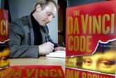 Tác giả Mật mã Da Vinci sắp ra tiểu thuyết mới