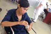 Chuyện bên lề kỳ thi ĐH 2013