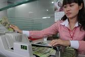 Tạo thuận lợi mở rộng tín dụng