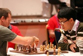 Chiến thắng lịch sử của Lê Quang Liêm