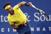 Bartoli, Venus Williams nói lời chia tay sớm