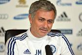 Ông Mourinho không chấp nhận lời xin lỗi của Hazard