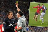 Rooney thừa nhận cố ý chơi xấu đối thủ trước khi ghi bàn