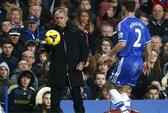 HLV Mourinho tuyên bố thay đổi Chelsea