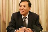 Đối thoại trực tuyến với Bộ trưởng Bộ GD-ĐT