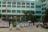 Đà Nẵng: Thành lập trường ĐH về y dược