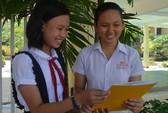 Đà Nẵng: Công bố điểm chuẩn vào trường chuyên