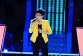 Liveshow 2 Giọng hát Việt: Đội Hồng Nhung