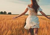 Em đã đánh mất chính mình sau ngày biết yêu anh