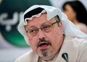 Ả Rập Saudi thừa nhận nhà báo Khashoggi chết do 'ẩu đả bằng nắm đấm'