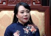 Vụ 2 bác sĩ bị hành hung: Bộ trưởng Y tế 'rất đau lòng'