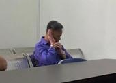 'Yêu râu xanh' U60 lãnh 15 năm tù