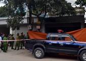 Nguyên nhân vụ nổ súng kinh hoàng làm 3 người chết ở Điện Biên