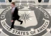 Cựu đặc vụ 'phản bội', tuồn nguồn tin CIA cho Trung Quốc?