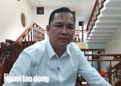 Vụ giang hồ vây xe chở công an ở Đồng Nai: Người bị đánh 'phản pháo' thông tin công an trả lời báo chí