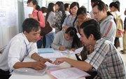 TP HCM cần 30.000 lao động sau Tết