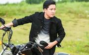 """""""Hụt"""" phim Tết Dustin Nguyễn, Trường Giang tái hợp Đức Thịnh"""