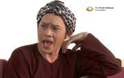 Đề cử Giải Mai Vàng 2017: Chọn diễn viên hài nào?